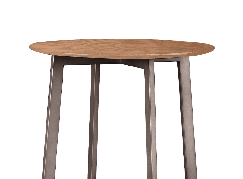 about-us-table