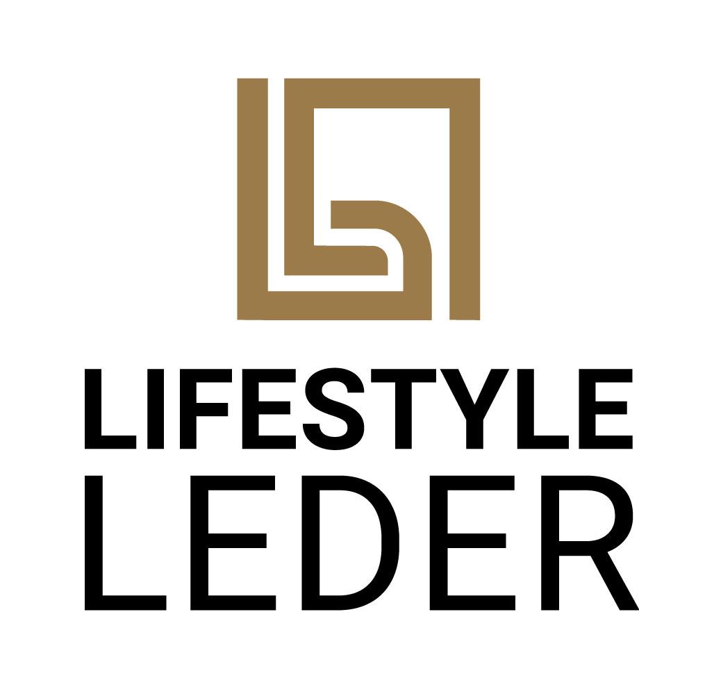 LifeStyle-Leder